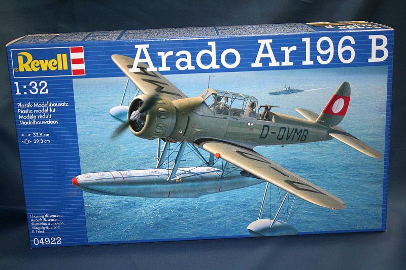 AR 196 B - VictorKMK.2 001