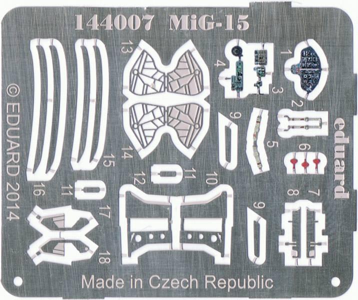 EDU144007_MiG15_PE_pe1