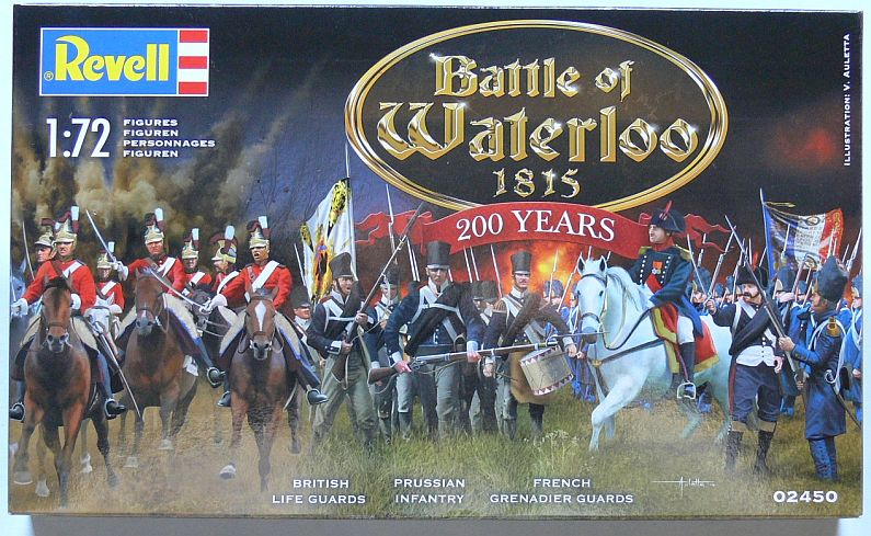 REV 2450_Battle of Waterloo 1815_1