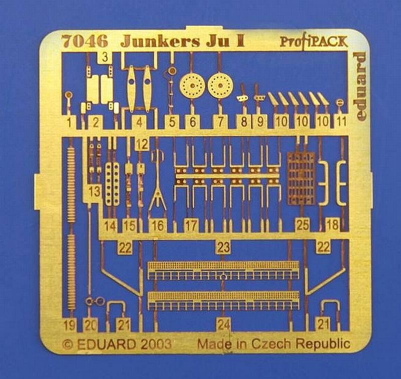 EDU7046_JunkersJ1_PE