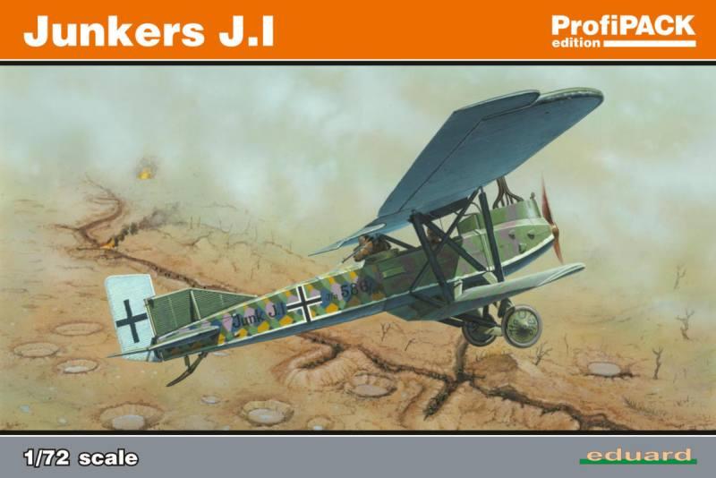 EDU7046_JunkersJ1_box