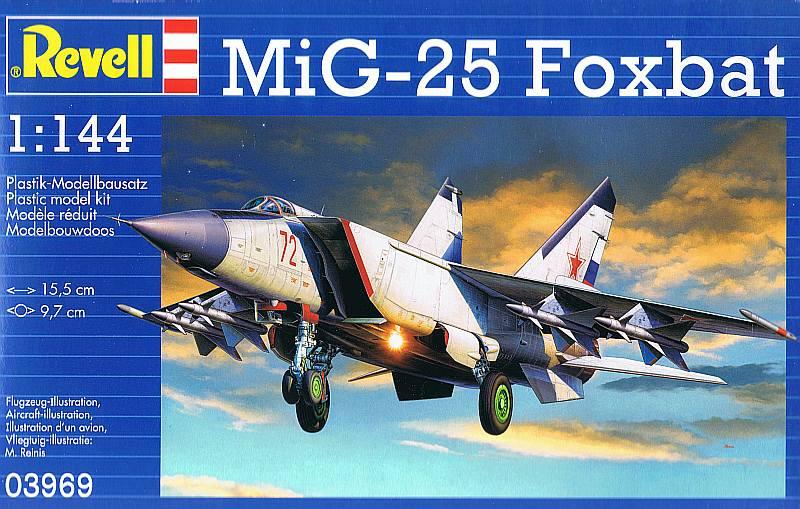 REV03969_MiG-25_box