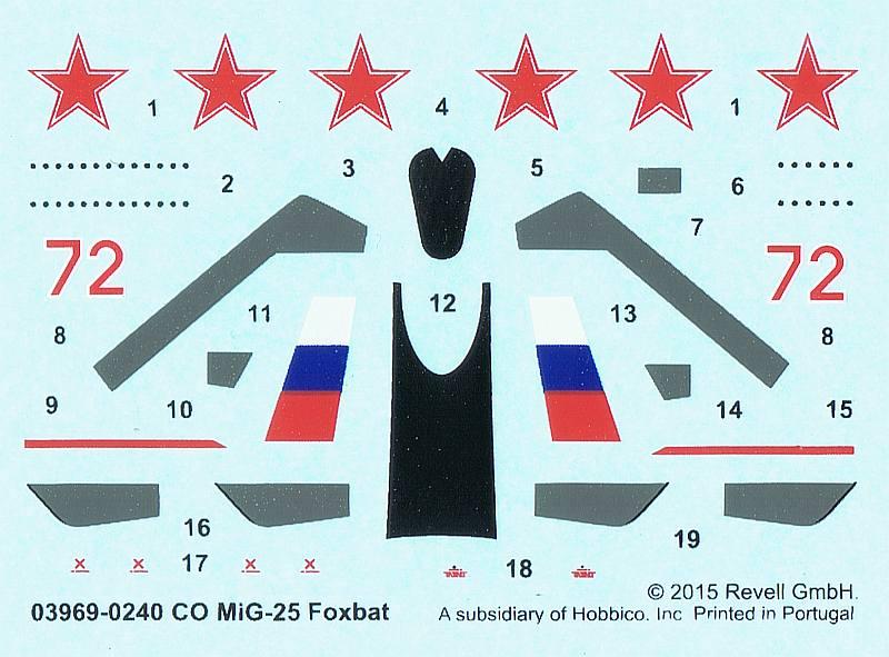 REV03969_MiG-25_decals