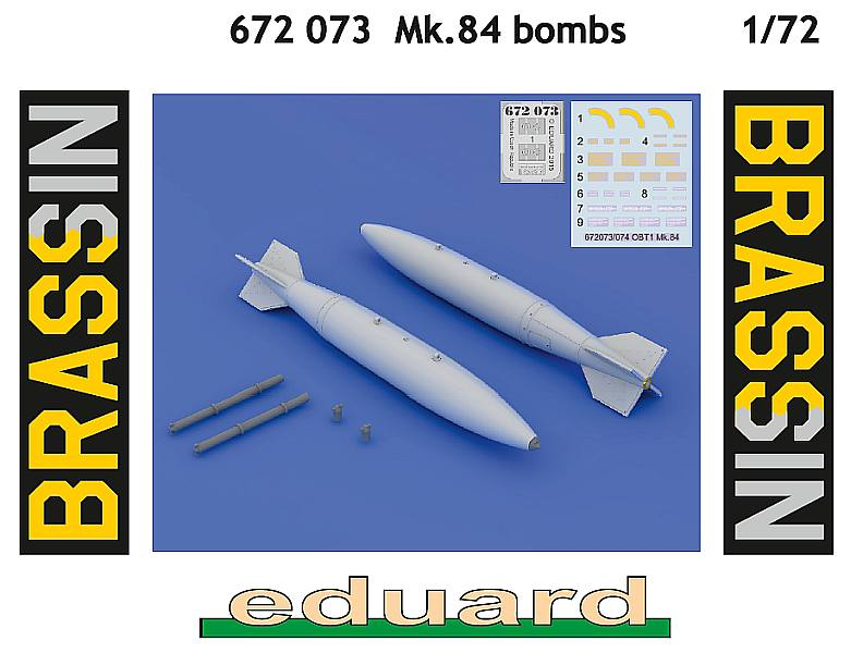 EDU672073_MK84bombs_art