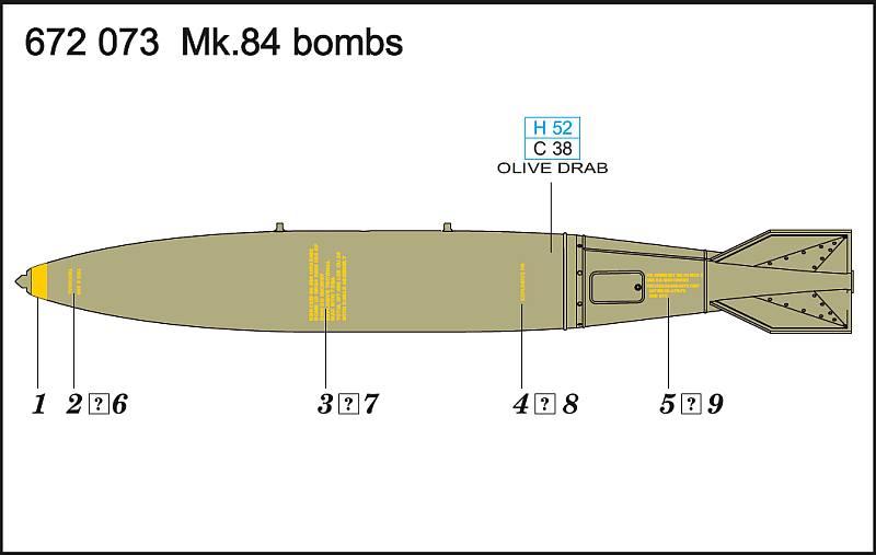 EDU672073_MK84bombs_camo