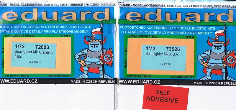 EDU73603_Beaufighter_Artikel