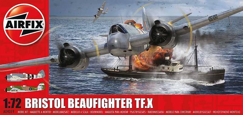 EDU73603_Beaufighter_box