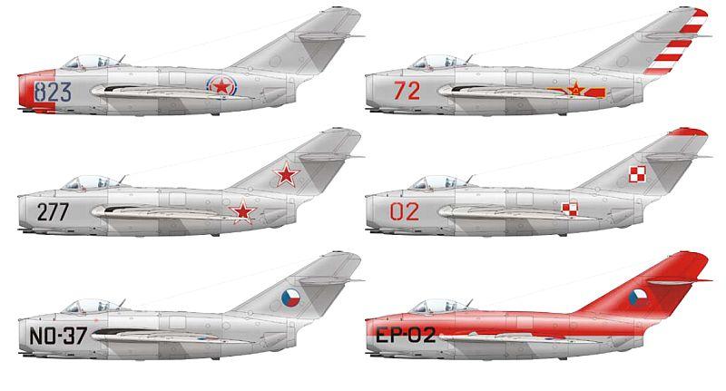 EDU4443_MiG-15bis_camo