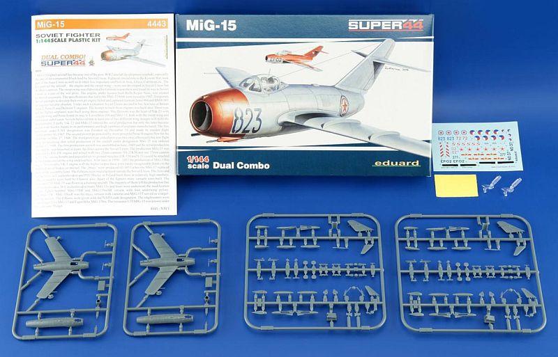 EDU4443_MiG-15bis_content