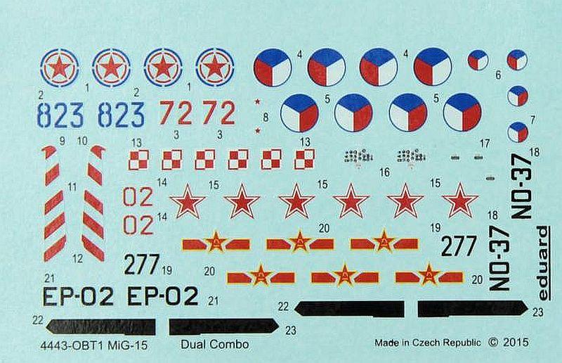 EDU4443_MiG-15bis_decal