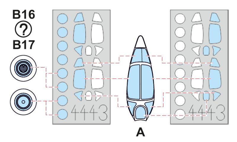 EDU4443_MiG-15bis_mask