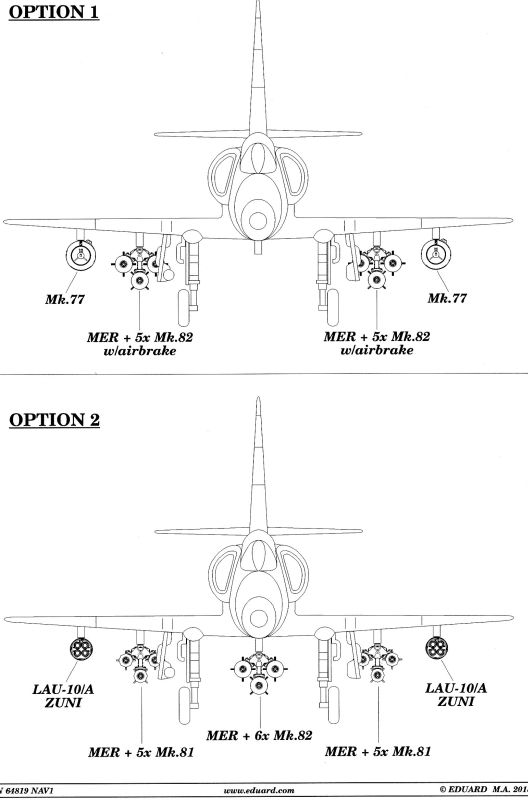 A-4 BS 02