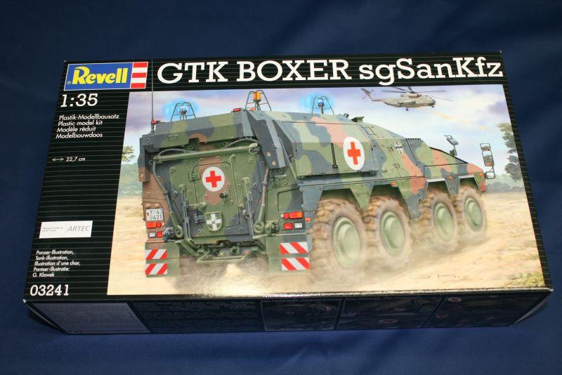 Boxter Revell 1-35 003