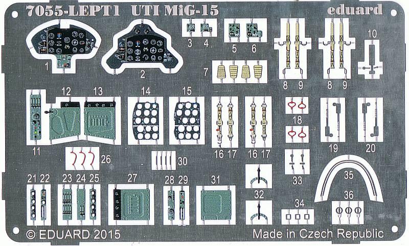 EDU7055_MiG-15UTI_PE