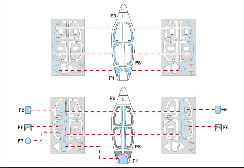 EDU7055_MiG-15UTI_mask
