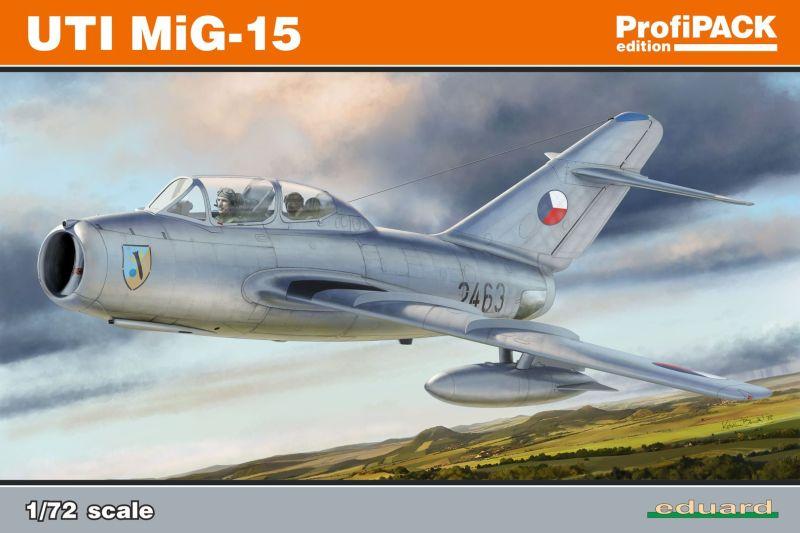 EDU7055_MiG15UTI_box