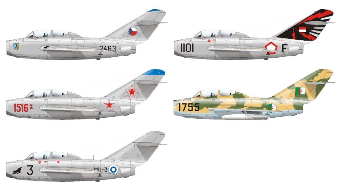 EDU7055_MiG15UTI_camo