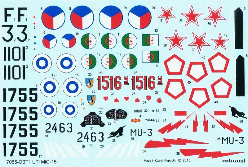 EDU7055_MiG15UTI_decal1