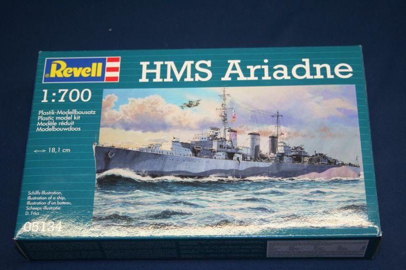 HMS Ariadne 001