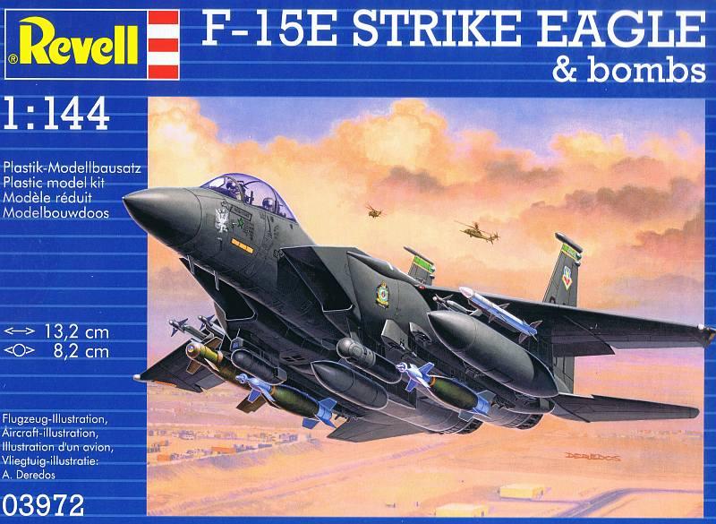 REV03972_F-15_box