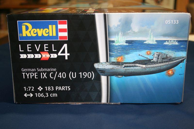 U-190 001