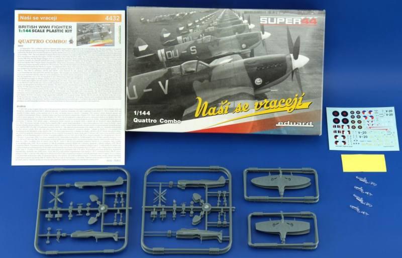 EDU4432_Spitfire144_content