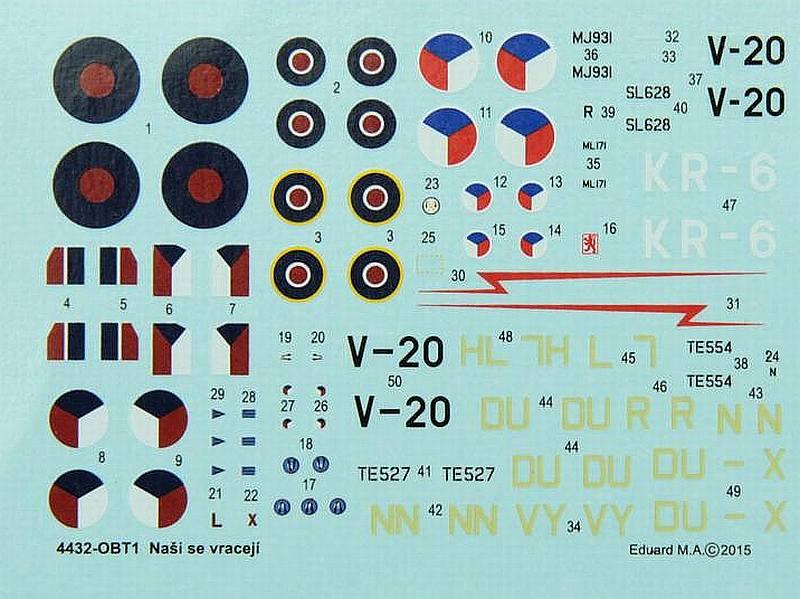 EDU4432_Spitfire144_decals