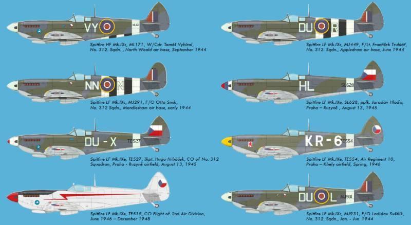 EDU4432_Spitfire144_man