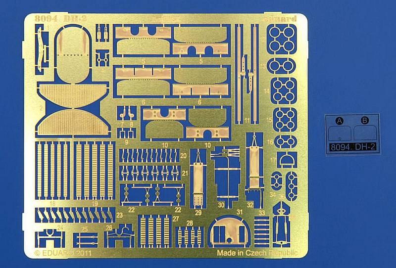 EDU8094_DH-2_PE