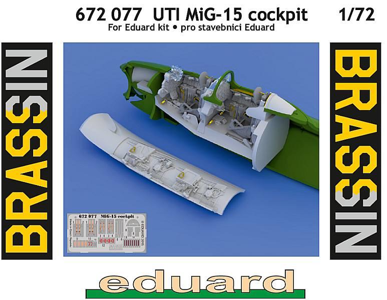 EDU672077_UTIMiG15_cockpit_artikel
