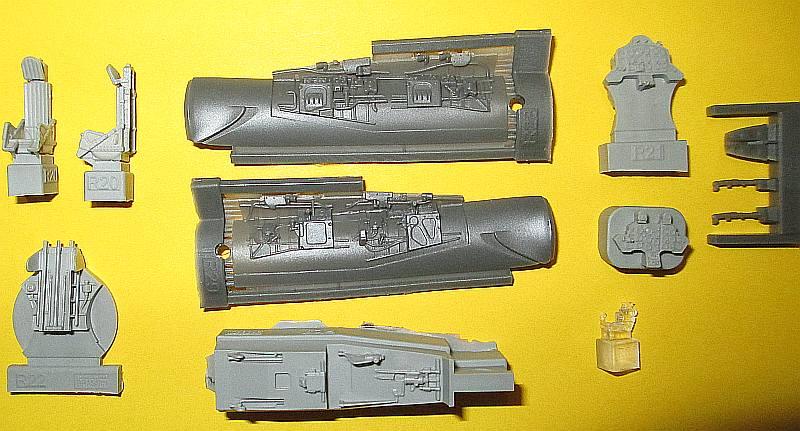 EDU672077_UTIMiG15_cockpit_resin