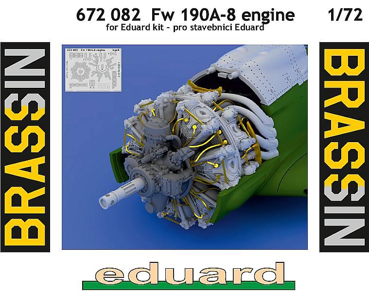 EDU672082_Fw190_Engine_art