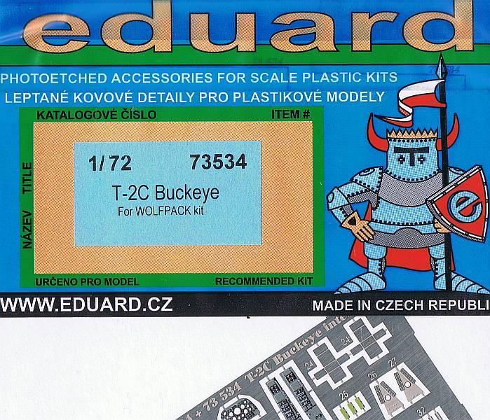 EDU73534_T-2c_Buckeye_PE_Artikel