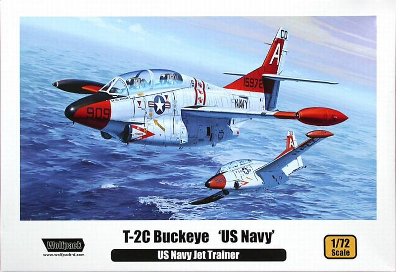 EDU73534_T-2c_Buckeye_PE_box