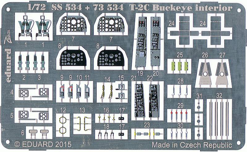 EDU73534_T-2c_Buckeye_PE_platine1