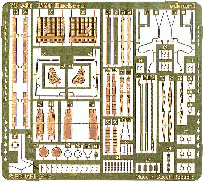 EDU73534_T-2c_Buckeye_PE_platine2