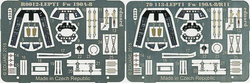 EDUr0012_Fw190_RC_PEcockpit