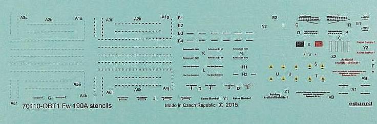 EDUr0012_Fw190_RC_decalsStencil