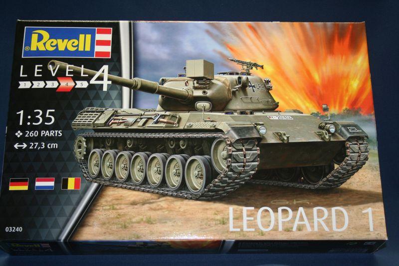 Leopard 1 Baulos 1+2 001