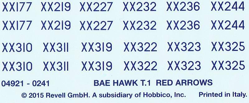 REV04921_BAeHawk_decal2