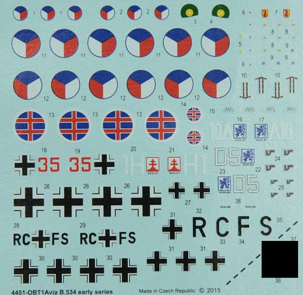 EDU4451_Avia_144_decals