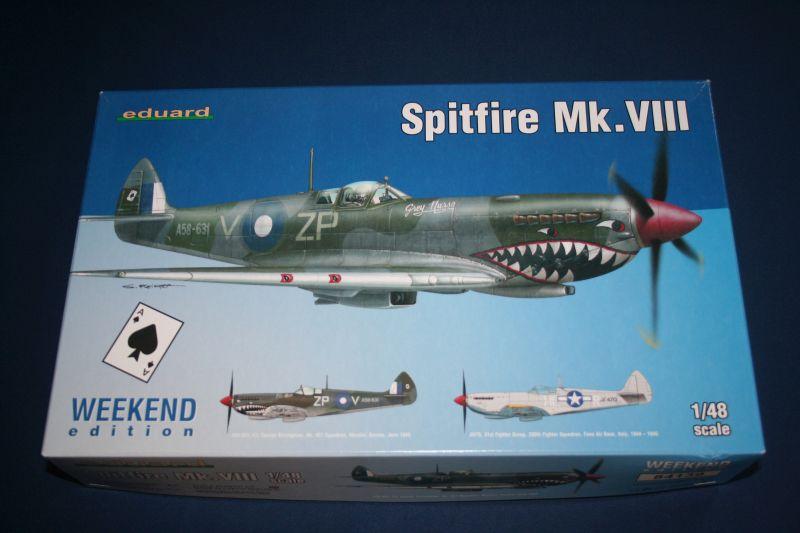 MK VIII 003