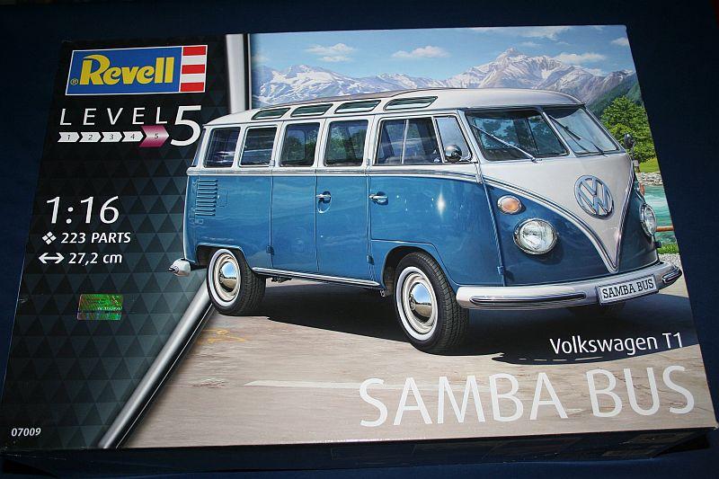 Samba 004