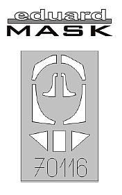 EDU70116_Fw190A-5_PP_mask