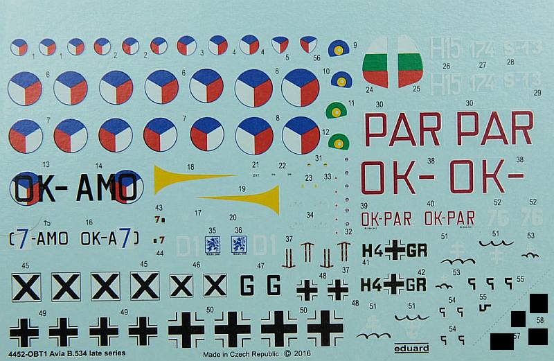 EDU4452_Avia-late144_decals