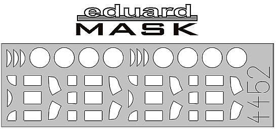 EDU4452_Avia-late144_mask