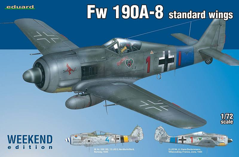 EDU7435_Fw190A-8WE_box
