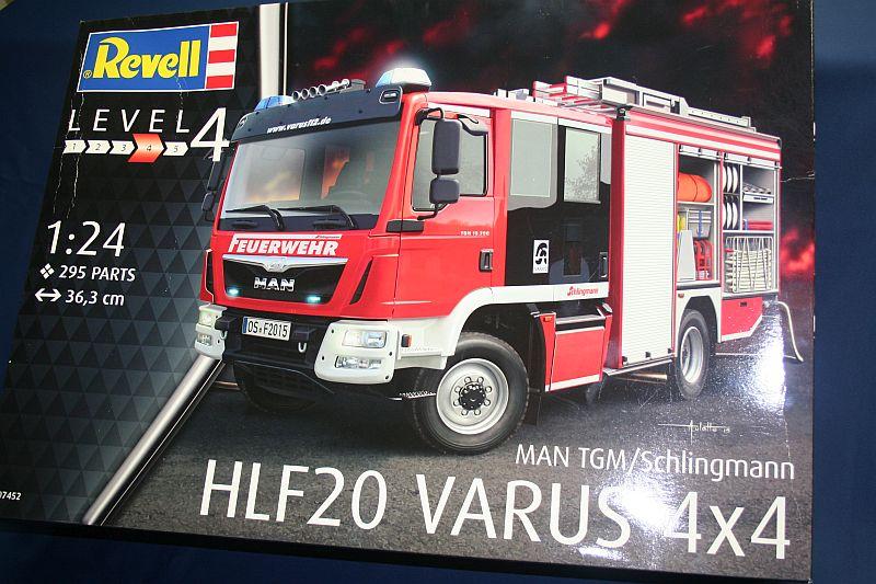 HLF-20 003