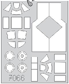 EDU7066_La-7_PP_mask