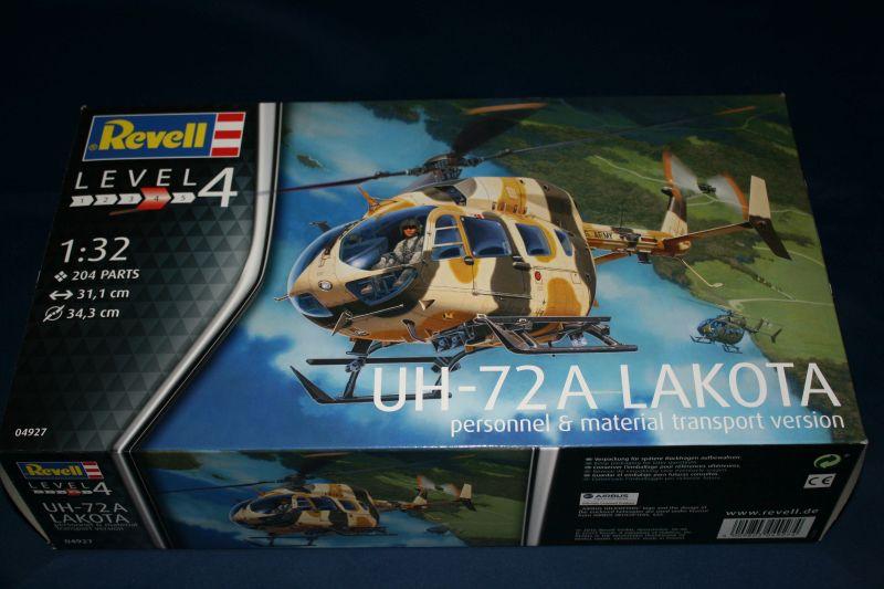 UH-72 006